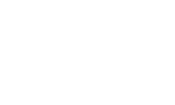 Sponsor image of ACMP Utah