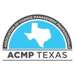 Sponsor image of ACMP Texas