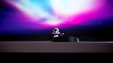 Ikigai decoded cover image