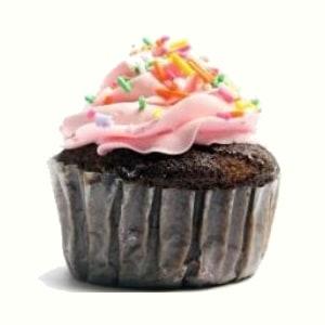 Tasty Cupcakes logo