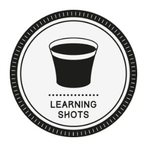 Learning 3.0 logo