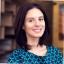 Profile image of Anastasia Avramenko