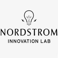 Profile image of Nordstrom Innovation Lab