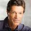 Profile image of Tony Ulwick