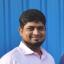 Profile image of Umar Farooq