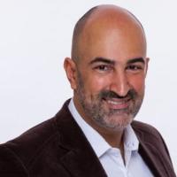 Profile image of Felipe Castro