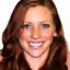 Profile image of Carly Hallman