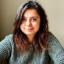 Profile image of Andreea Gheorghiu