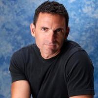 Profile image of Garr Reynolds