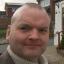Profile image of Ian Mitchell