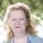 Profile image of Margaret Heffernan