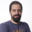 Profile image of Alexandre Freire