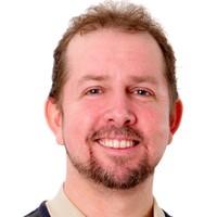 Profile image of Henrik Kniberg