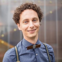 Profile image of Christiaan Verwijs