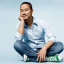Profile image of Tony Hsieh