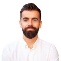 Profile image of Ozren Colic