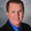 Profile image of Mark Noneman