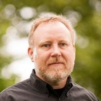 Profile image of Jeff Patton