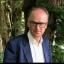 Profile image of Matt Ridley