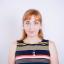 Profile image of Iryna Suprun