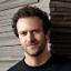 Profile image of Jason Fried