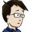 Profile image of Tom Chi