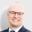 Profile image of Fredrik Wendt
