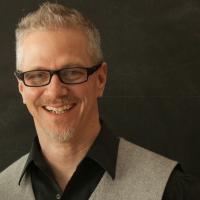 Profile image of Doc Norton