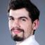 Profile image of Tristan Libersat