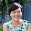 Profile image of Portia Tung