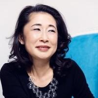 Profile image of Tomoko Yokoi