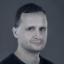 Profile image of Pawel Brodzinski