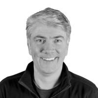 Profile image of Jay Haynes