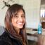Profile image of Padmini Pyapali