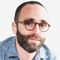Profile image of Daniel Epstein