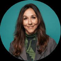 Profile image of Gabriela Cowperthwaite