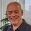 Profile image of Ken Schwaber