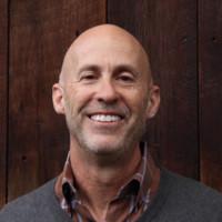 Profile image of Marty Cagan