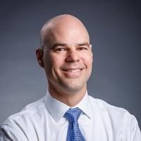 Profile image of Dan Neumann