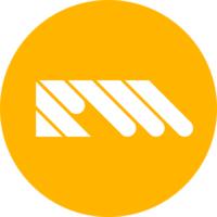 Profile image of Railsware