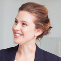 Profile image of Alison Reynolds