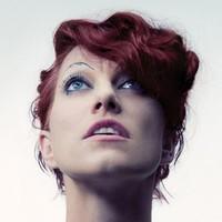 Profile image of Amanda Palmer