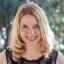 Profile image of Laura Vanderkam
