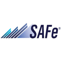Profile image of Scaled Agile
