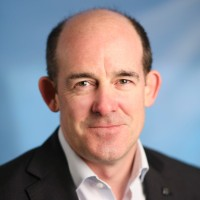 Profile image of Conor Neill