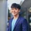 Profile image of Eugene Cheng