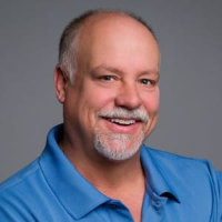 Profile image of Mike Cohn