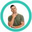 Profile image of Steve Glaveski