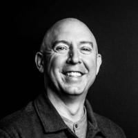 Profile image of Dan Pontefract