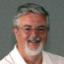 Profile image of Ron Jeffries